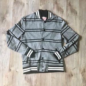 Trademark Brooklyn Cloth Co.